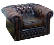 Кресло Честер (Chester) люкс